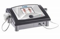 EME Lasermed 2200 Kontaktlaser