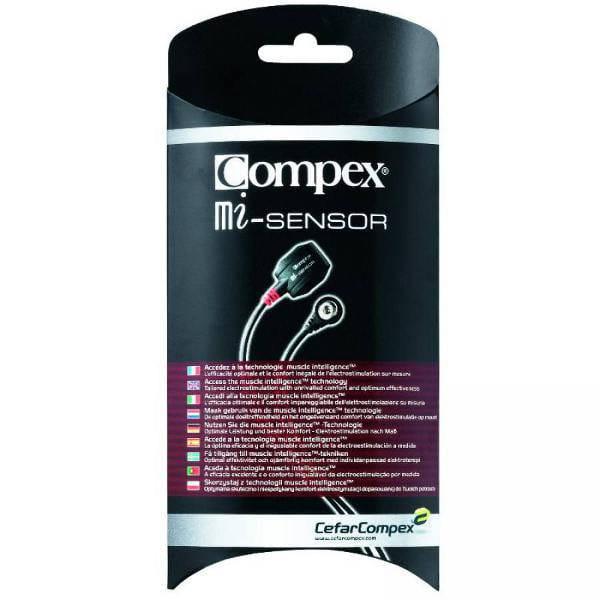 Compex mi-Sensor