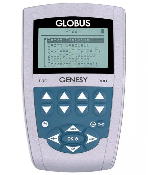 Physio EMS-Gerät kaufen