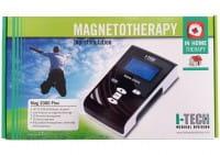 Magnetfeldtherapiegerät pulsierend