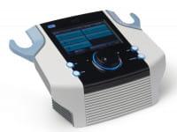 BTL-4710 Premium Ultraschalltherapiegerät