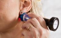 LLLT bei Tinnitus