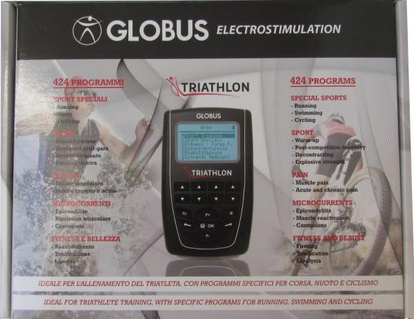 EMS-Gerät für Triathleten kaufen