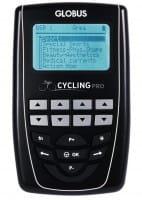 EMS Gerät für Radsport im Shop kaufen