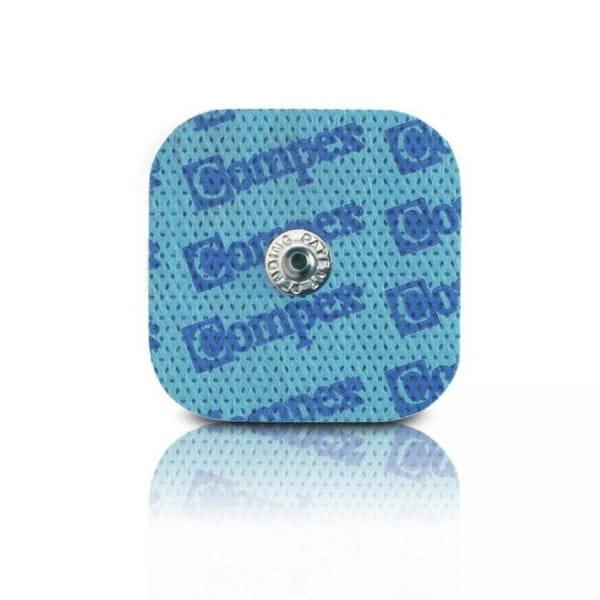 EASYSNAP™ Performance Elektroden 50x50mm