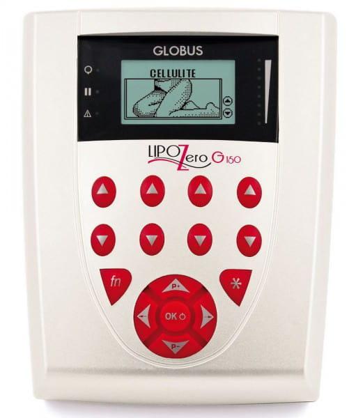 Lipozero G150 Ultraschall Therapie Hautstraffung
