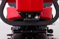 Kineo Modul Leg Press