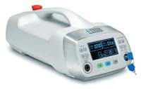 ITECH Lasertherapiegerät LA 500