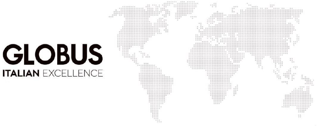 Globus Sommeraktion Therapiegeräte und Vibrationsplattform