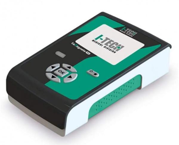 I-Tech LaMagneto Pro Magnetfeldtherapiegerät