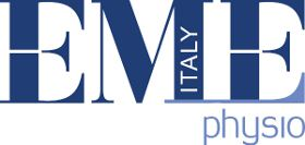 EME Physio
