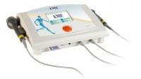 Lasermed 2200 Laser Therapie Gerät 905nm
