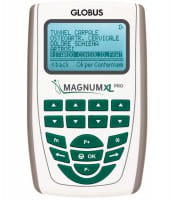 Magnum XL Magnetfeldgerät