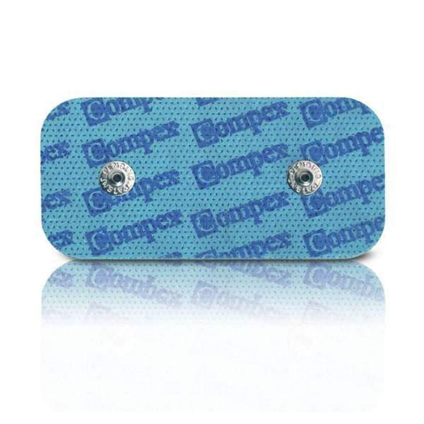 EasySnap 50x100mm Elektroden
