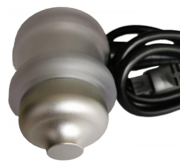 Globus Ultraschallkopf klein 16mm 1Mhz