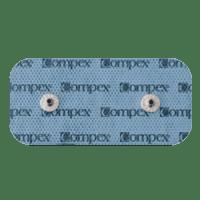 EASYSNAP™ Performance Elektroden 50x100mm