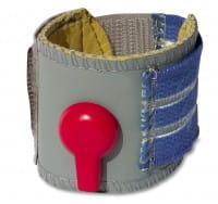 IPP Elektrode