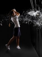 Golf EMS Trainingsgerät