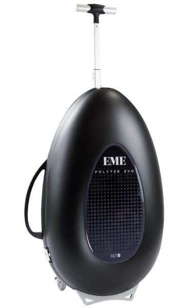 EME Polyter Evo - Multi Therapiesystem